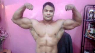 Prahlad Singh Aswal.mp4