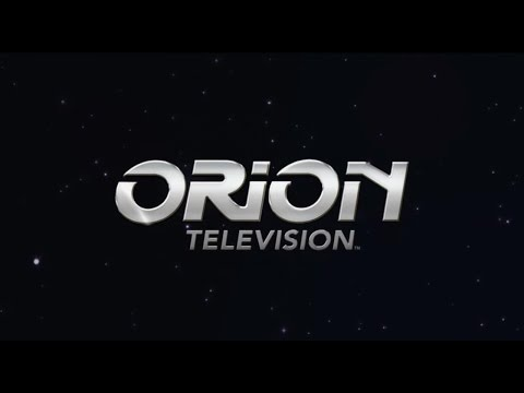Georgia Entertainment Industries/79th & York Entertainment/Orion Television (2017)