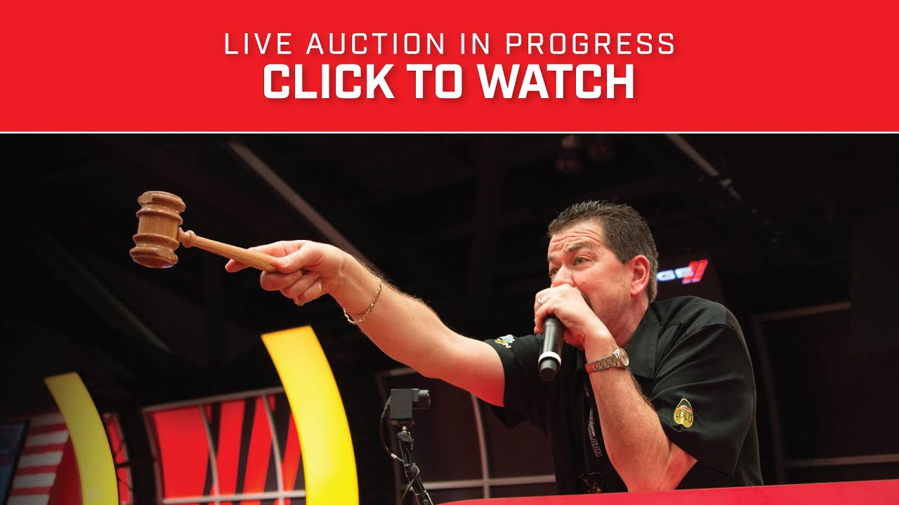 Mecum Collector Car Auction - Kissimmee 2021 - Day 10 - download from YouTube for free