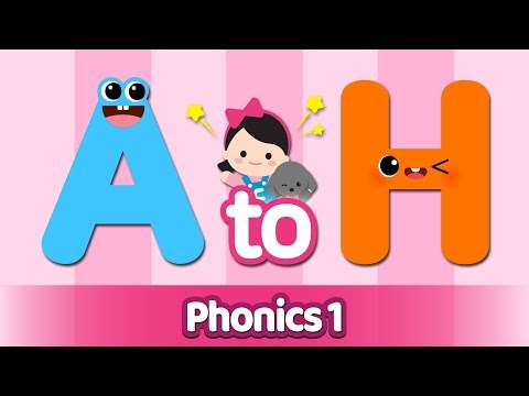learn-a-to-h-l-phonics-song
