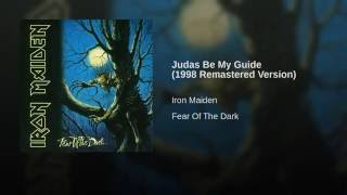 Judas Be My Guide (1998 Remastered Version)