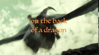 Dragon Song Trailer