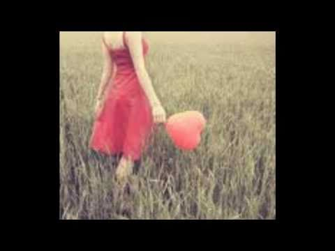 Falling Up  Falling in Love ♥ Full song HD