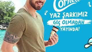 Murat boz geç olmadan çıktı linki açıklama kısmında Video