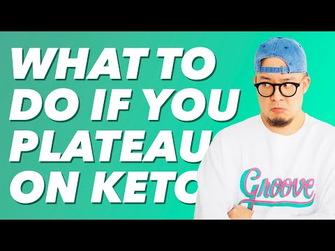 weight-loss-plateau?-not-getting-results-with-keto-and-if-intermittent-fasting?