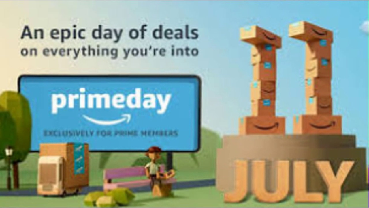 A Wirecutter primer before Amazon Prime Day