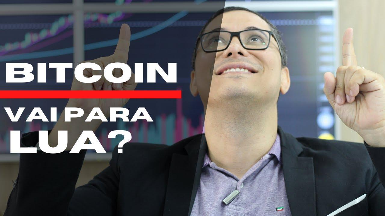 investimento ira in bitcoin