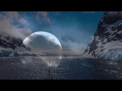 Flat World Best Flat Earth Song thumbnail
