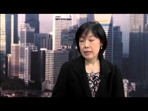 What's The Tolerance Level Of Interest Rate Hikes For Japanese Banking System?