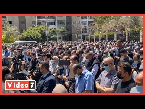 أمن أسوان يضبط 3 متهمين بحوزتهم 8 أطنان من حجارة خام الذهب  - نشر قبل 15 ساعة