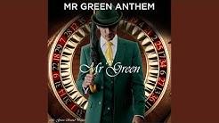 Mr Green Anthem (Radio Edit)