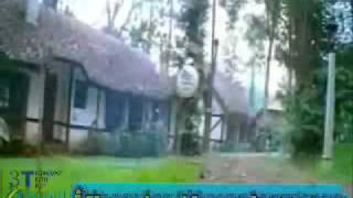 Tu Bewafa   Palash Sen Life of Jugal4u@yahoo 1