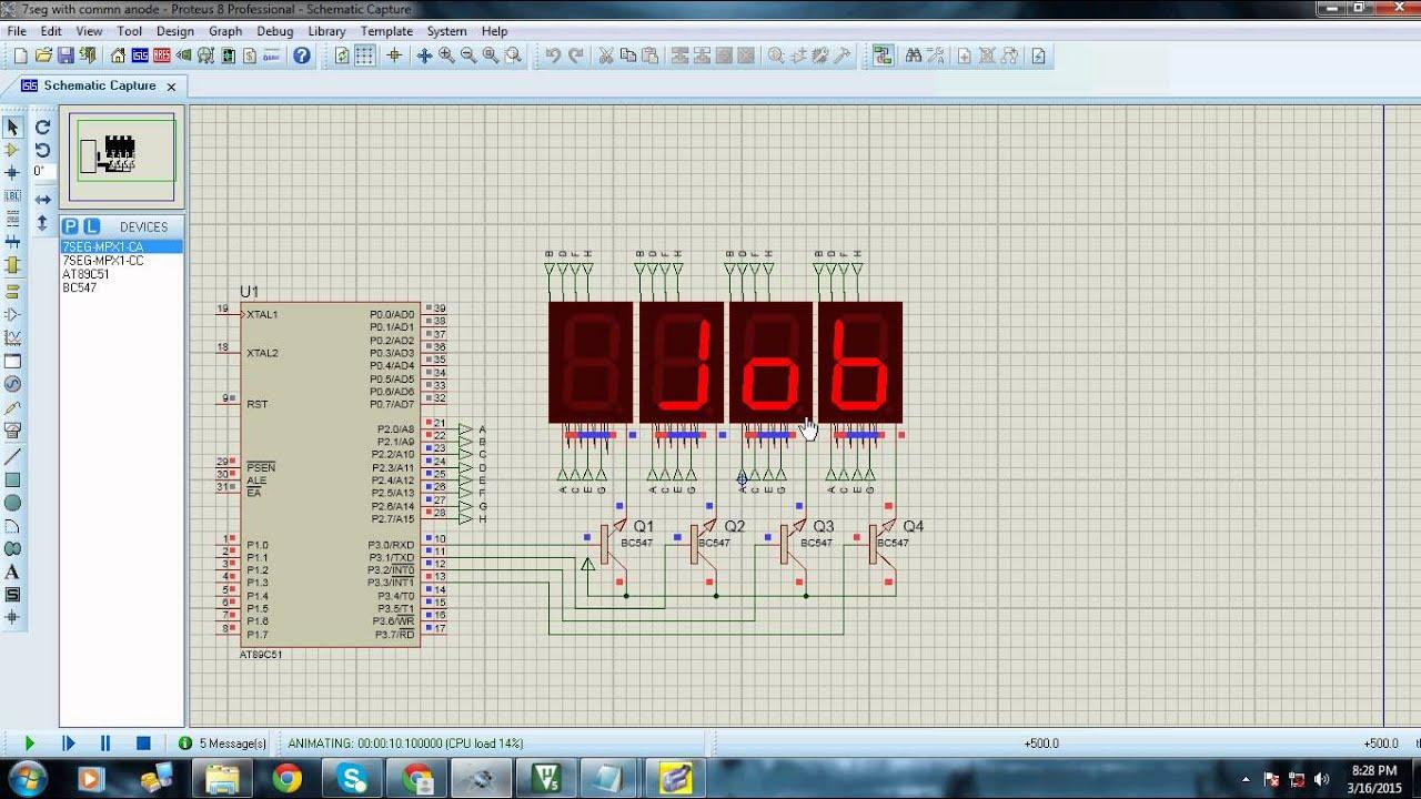 Old Fashioned Schematic Capture Software Free Vignette - Wiring ...
