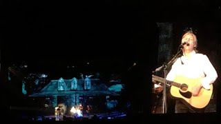 Paul McCartney Live 2019 Concert in Arlington, Texas! June 14, 2019