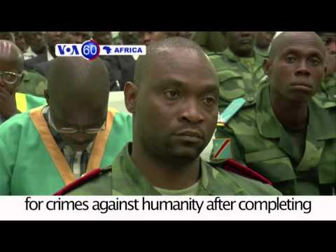 Kenyan police investigate attacks on Uber drivers VOA60 Africa 02-04-2016