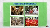What Is The Difference Between A Monochronic And Polychronic Culture Youtube Dear all, today i would like to discuss two concepts: monochronic and polychronic culture