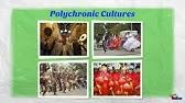 What Is The Difference Between A Monochronic And Polychronic Culture Youtube Halimbawa ng tagalog slogan para sa buwan ng nutrisyon? monochronic and polychronic culture