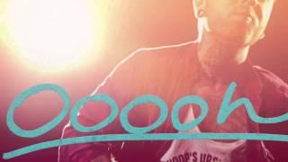 Neil McLaren - Focus (Official Video)