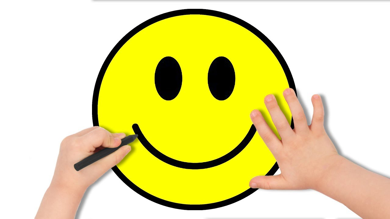 the happy face song original just for kids youtube