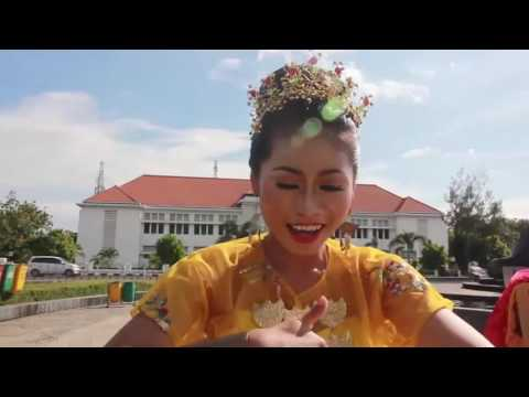 OASE KK - Jingle IVA Provinsi Jawa Tengah