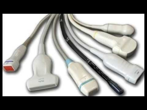 Medical equipment repair YouTube – Medical Equipment Repairer