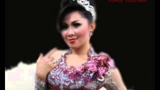 Download lagu Rika Rafika Dalinding Asih MP3