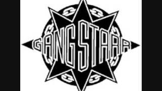 Gangstarr - Who