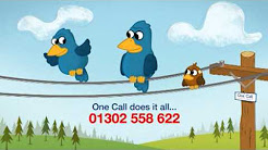 Car Insurance - One Call offer a three year price guarantee