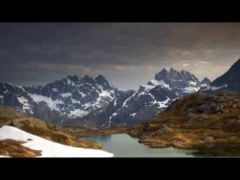 Emmelie de Forest - Force Of Nature (HD 1080p)