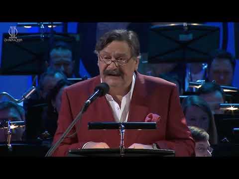 Skazki S Orkestrom Volshebnaja Lampa Aladdina 2017 XviD WEB DLRip Fenixclub