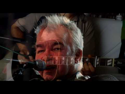 Hello In There ~ John Prine ~ Cover w/...