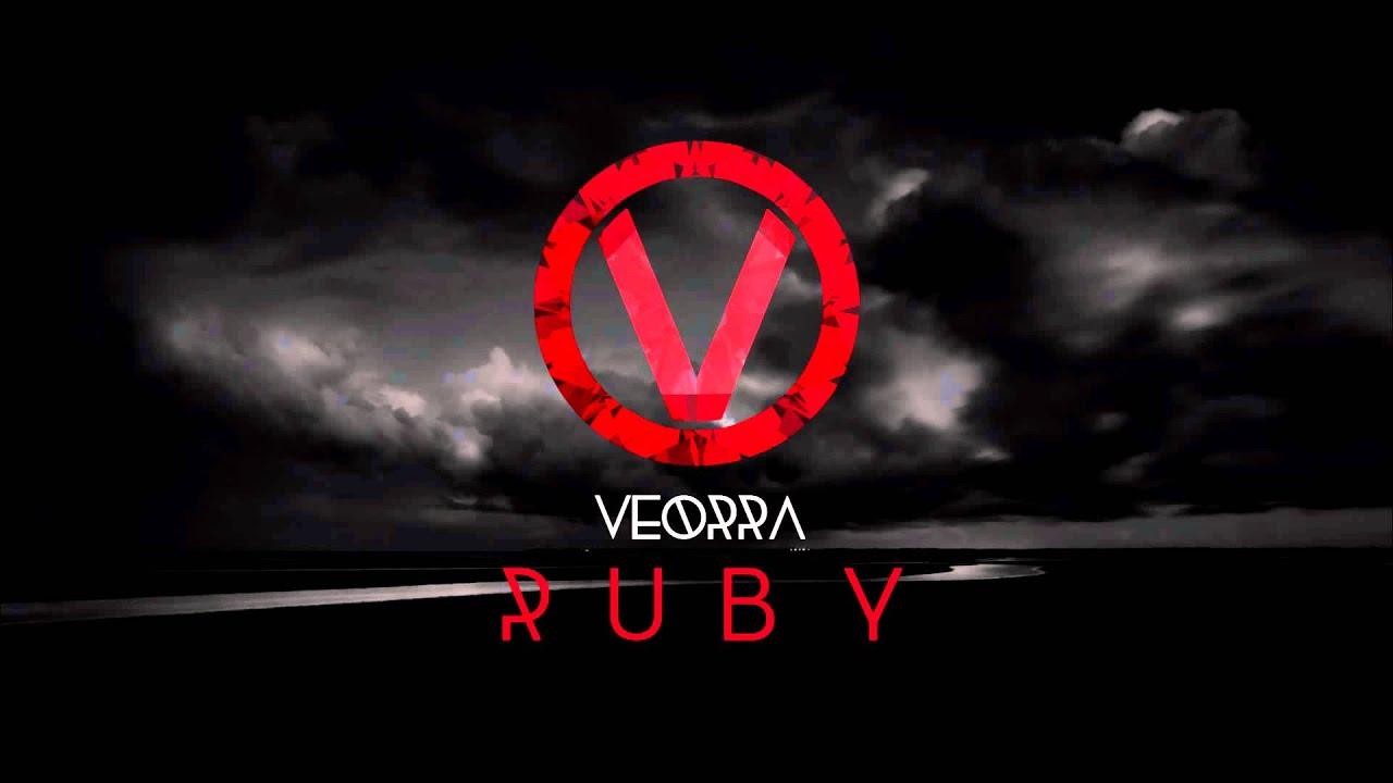 Veorra Ruby Ep Youtube