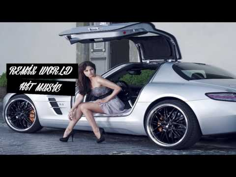 Sasha Lopez - Vida Linda Ft Ale Blake & Angelika Vee ( Fizo Faouez Official Remix 2017