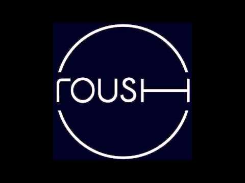 Raffa FL - Black Drama (Original Mix) ROUSH002