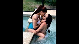 Kelsey Lynn - Obsessed (Official Music Video)