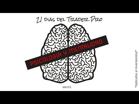 💱-21-dÍas-del-trader-rentable-🧠-[psicotrading-gestiÓn-emocional-del-inversor]-#2