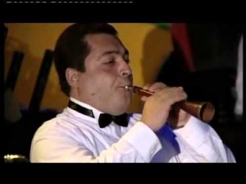 Hamlet Gevoegyan Live Concert Song Hay Aghchig