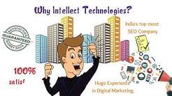Best SEO Services, SEO Company, Search Engine Optimization in Noida, Delhi