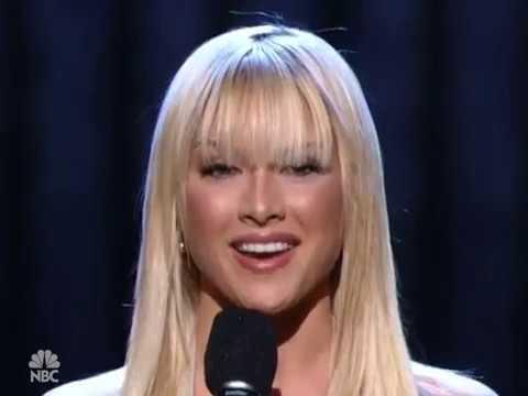 Miss USA 2007 Pageantиз YouTube · Длительность: 1 час25 мин29 с