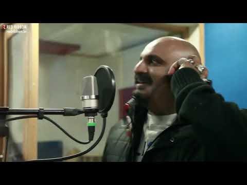 Lapet | Title Song | Arvind Vegda | Makar Sankranti Special | Gujarati Song | JAY SABVA// ALL IN ONE