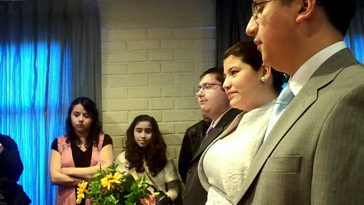 Matrimonio Registro Civil : Ceremonia de la boda en un registro civil matrimonio u fotos de