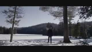 Eddie  The Sleepwalking Cannibal Official Trailer #1 2012 HD Movie   YouTube