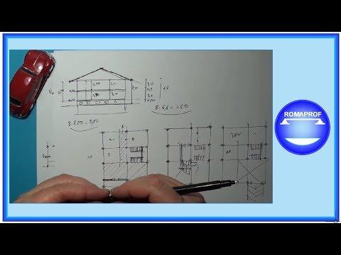 Ville A Schiera Impostazione Progetto 212 Youtube