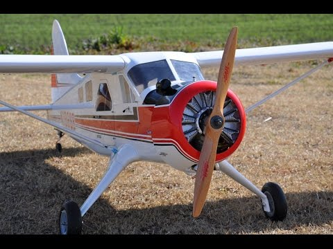 rc plane beaver 30cc arf with H B Lnw0c6c on H B Lnw0c6c furthermore 7JS7Or51IwM as well Hangar 9 HAN4545 DHC 2 Beaver 30cc ARF additionally Q9i6AW v0t0 furthermore CUd6Elw30Ww.