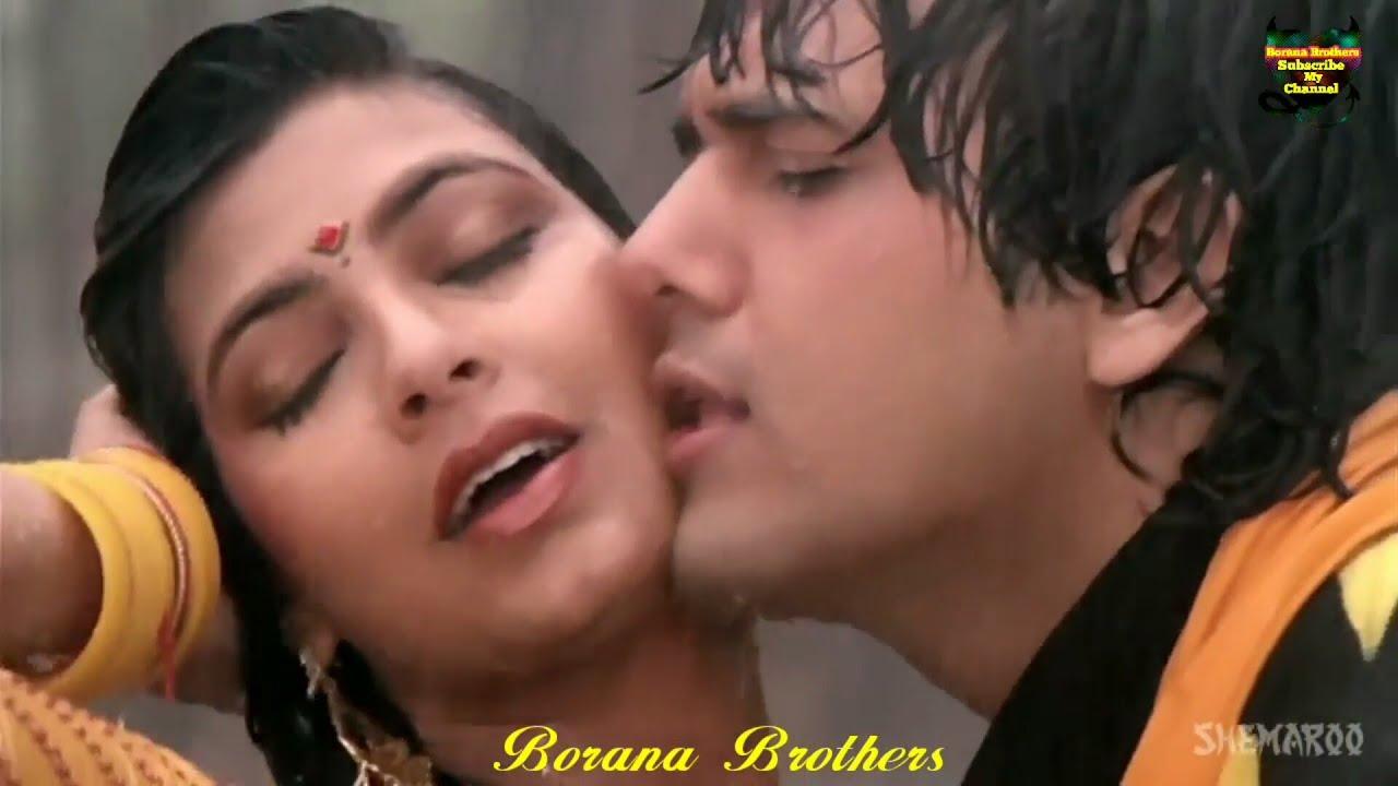 Communication on this topic: Rachna Banerjee, kimi-katkar/