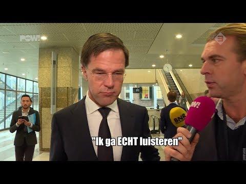 Vuurdoop Rutte III