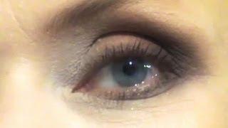 видео vozrastnoj-makijazh