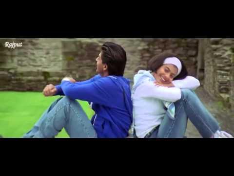Kuch kuch hota hai   Kuch Kuch Hota Hai 1998 HD♥