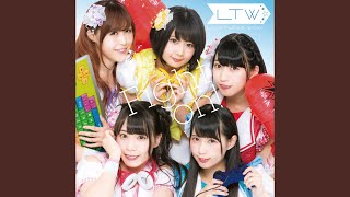 Luce Twinkle Wink☆ - 恋のprologue*
