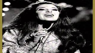 Bobbie Gentry :::: Touch